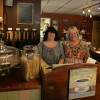 The Coffee Shop – Stayner