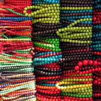 Holy Crow Beads more than just beads