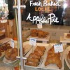 The Apple Pie Trail – a way of life