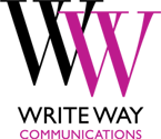 WriteWay Communications