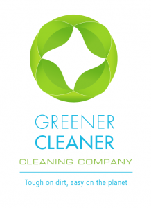 Clean green for a better world!
